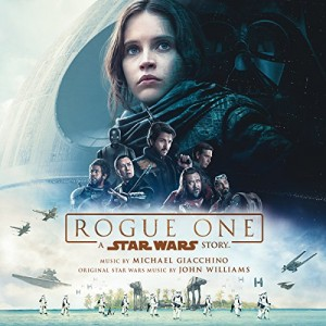 """Afficher """"Rogue one, a Star Wars story"""""""