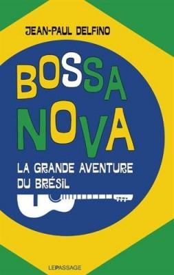 """Afficher """"Bossa nova"""""""