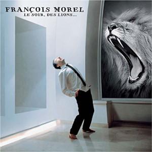 """Afficher """"Le soir, des lions..."""""""