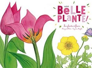 """Afficher """"Une belle plante !"""""""
