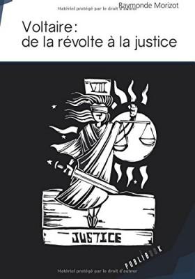 """Afficher """"Voltaire"""""""
