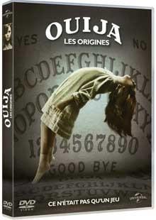 vignette de 'Ouija : les origines (Mike Flanagan)'