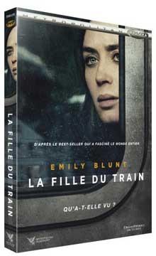 vignette de 'La fille du train (Tate Taylor)'