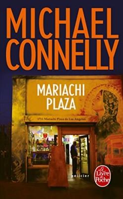 "Afficher ""Mariachi Plaza"""