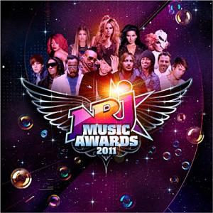"""Afficher """"NRJ music awards 2011"""""""