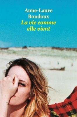 """Afficher """"La vie comme elle vient"""""""