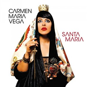 "Afficher ""Santa Maria"""