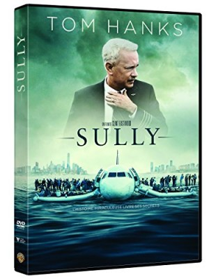 "Afficher ""Sully"""