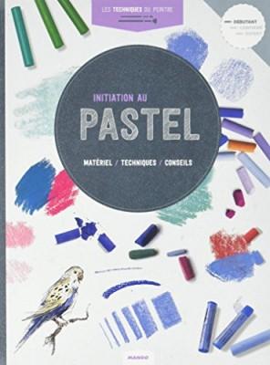 "Afficher ""Initiation au pastel"""
