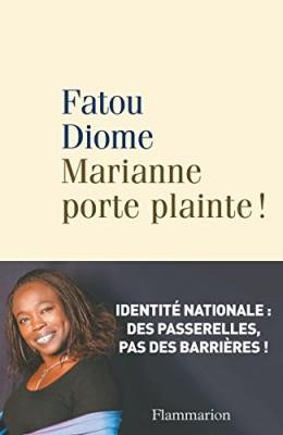 "Afficher ""Marianne porte plainte !"""