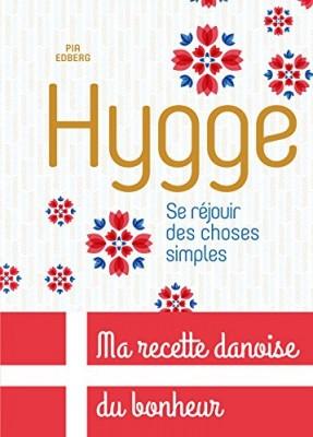 vignette de 'Hygge (Pia Edberg)'