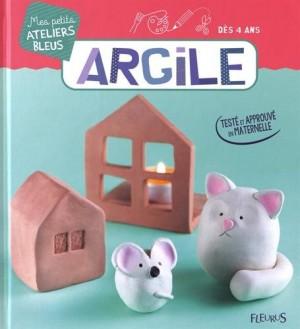 "Afficher ""Argile"""