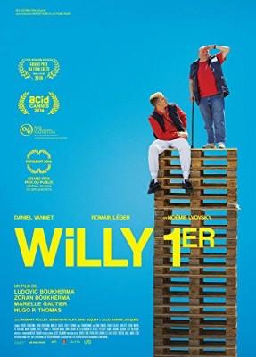 """Afficher """"Willy 1er"""""""