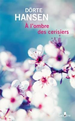 """Afficher """"À l'ombre des cerisiers"""""""