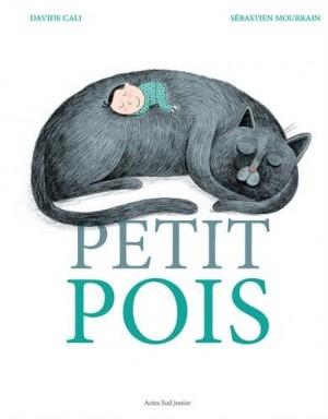 """Afficher """"Petit Pois"""""""