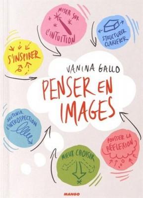 """Afficher """"Penser en images"""""""