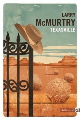 """Afficher """"Texasville"""""""