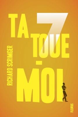 """Afficher """"7 Sept n° 4 Tatoue-moi"""""""