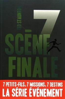 """Afficher """"7 Sept n° 3 Scène finale"""""""