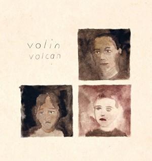 vignette de 'Volcan (Volin)'