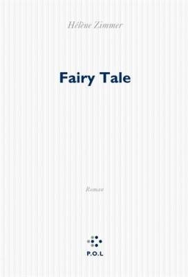 "Afficher ""Fairy tale"""