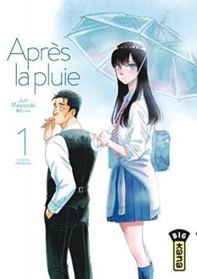 """Afficher """"Après la pluie n° 1"""""""