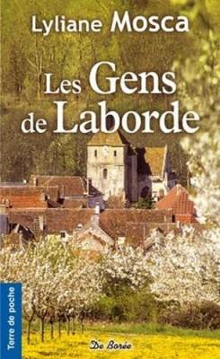"""Afficher """"Les gens de Laborde"""""""