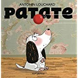 vignette de 'Patate (Antonin Louchard)'