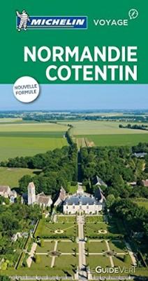 """Afficher """"Normandie, Cotentin"""""""