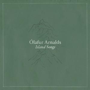 vignette de 'Island songs (Olafur Arnalds)'