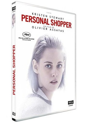 "Afficher ""Personal Shopper"""