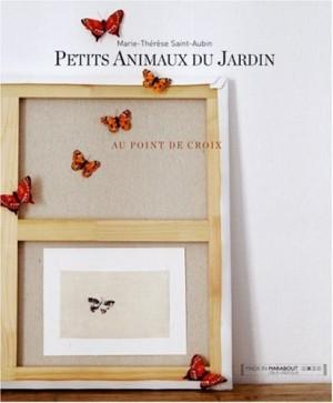 """Afficher """"Petits animaux du jardin"""""""