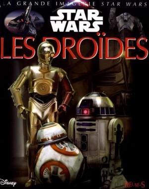 """Afficher """"droïdes (Les)"""""""