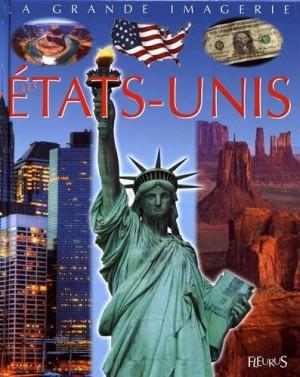 """Afficher """"Etats-Unis"""""""