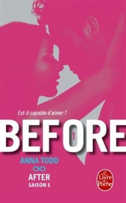 "Afficher ""After Before"""