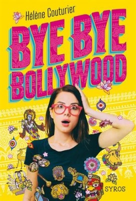 "Afficher ""Bye bye Bollywood"""