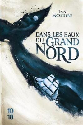 """Afficher """"Dans les eaux du Grand Nord"""""""
