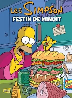 """Afficher """"Les Simpson n° 33 Les Simpson."""""""