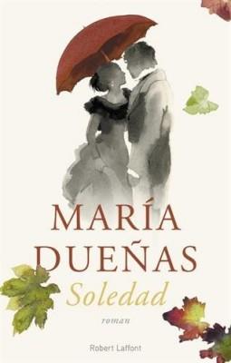 """Afficher """"Soledad"""""""