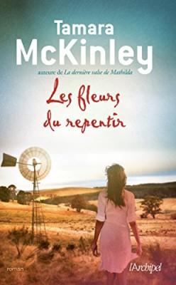 """Afficher """"Les Fleurs du repentir"""""""