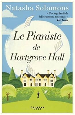 """Afficher """"Le pianiste de Hartgrove Hall"""""""
