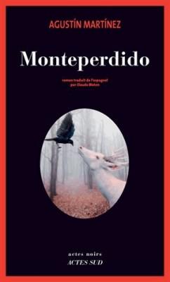 """Afficher """"Monteperdido"""""""