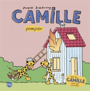 "Afficher ""Camille pompier"""