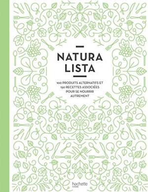 """Afficher """"Naturalista"""""""