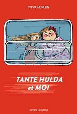 """Afficher """"Tante Hulda et moi"""""""