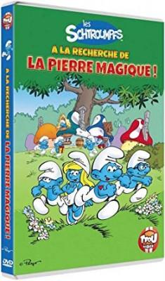"""Afficher """"A la recherche de la pierre magique !"""""""
