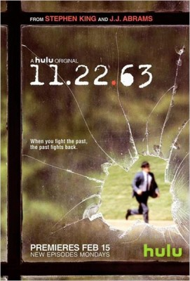"""Afficher """"22.11.63"""""""