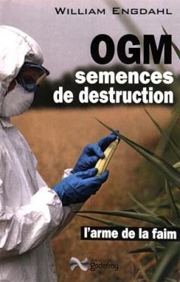"""Afficher """"OGM semences de destruction"""""""