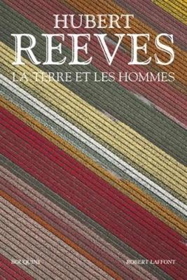 """Afficher """"Terre et les hommes (La)"""""""