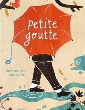 "Afficher ""Petite goutte"""